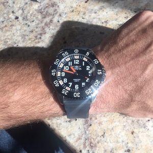 Men's Invicta Specialty Dive Watch